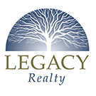 cropped-LegacyRealty-Cropped-full-color-small.png